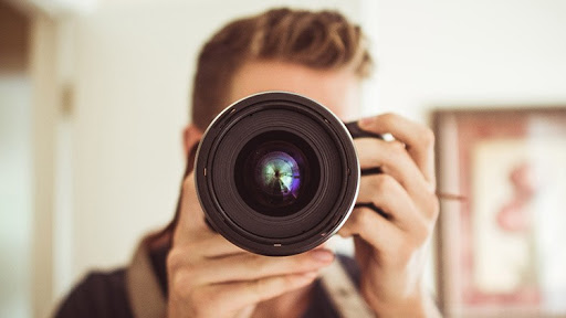 The Ultimate Photography Course For Beginners Udemy Coupon