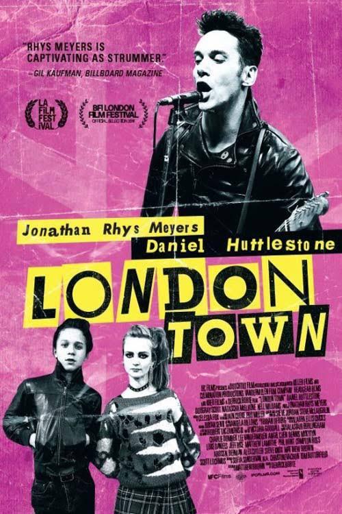 Nonton London Town-Streaming Film Sub Indo