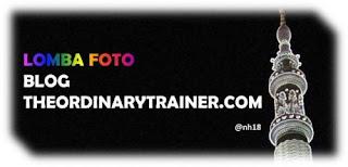 http://theordinarytrainer.com/2016/05/30/lomba-foto-blog-theordinarytrainer-com/