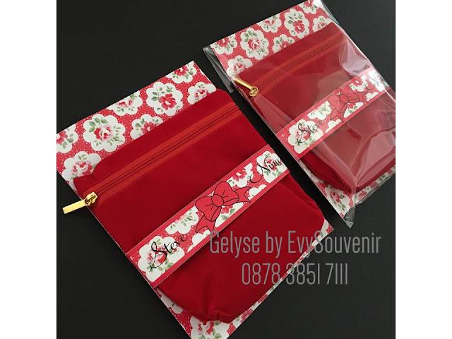 0878.3581.7111(XL), Produsen Souvenir Pernikahan