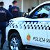 Vítima de sequestro-relâmpago é encontrada amarrada pelo pescoço no DF