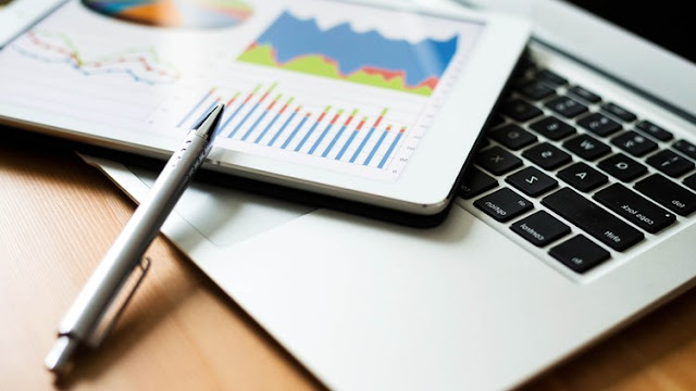 MIS Professional - Excel + Macro + Access + SQL