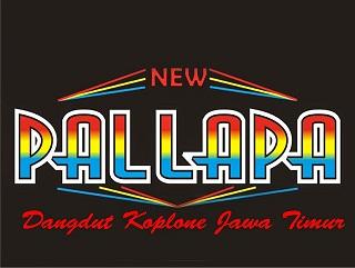 ( Gratis MP3 ) New Pallapa - Lagu Dangdut Koplo
