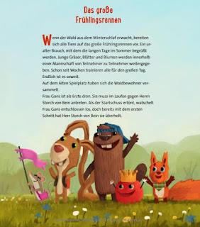 Inhalt von Cover von  Alexandra Helmig - Kosmo & Klax. Freundschaftsgeschichten