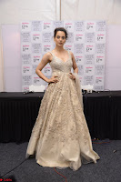 Lakme Fashion Week 2018   Kangana Ranaut at Lakme Fashion Week ~  Exclusive 038.jpg