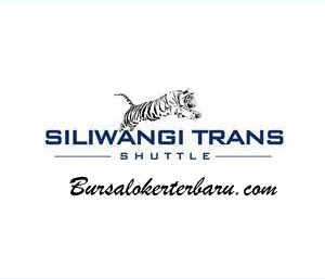 Lowongan Kerja Terbaru di Bandung : Siliwangi Trans Shuttle - Reservasi (Pool Bandung)