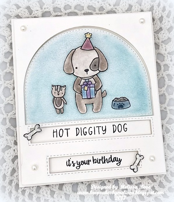 Image Result For Diggity Dog