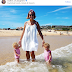 'Insta-mums' are slammed by ordinary mothers for their 'shameless advertising and self-promoting', endless holiday snaps, and seemingly perfect lives (15 Pics)