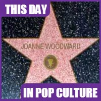 First Star was presented on the Hollywood Walk of Fame on February 8, 1960.