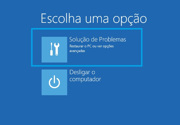 windows10-solucao-problemas-pc-01