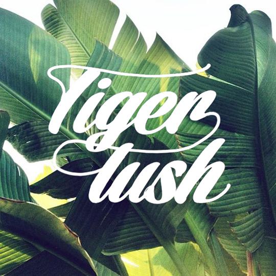 http://www.tigerlush.com/