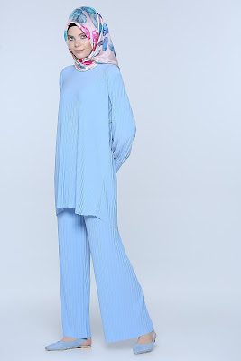 hijab-turque-2018
