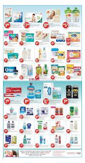 Pharmaprix Flyer February 17 – 23, 2017
