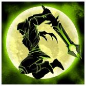 Shadow of Death V1.100.3.0 Mod Apk