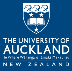 University of Auckland Asian Development Bank – Japan Scholarship Program