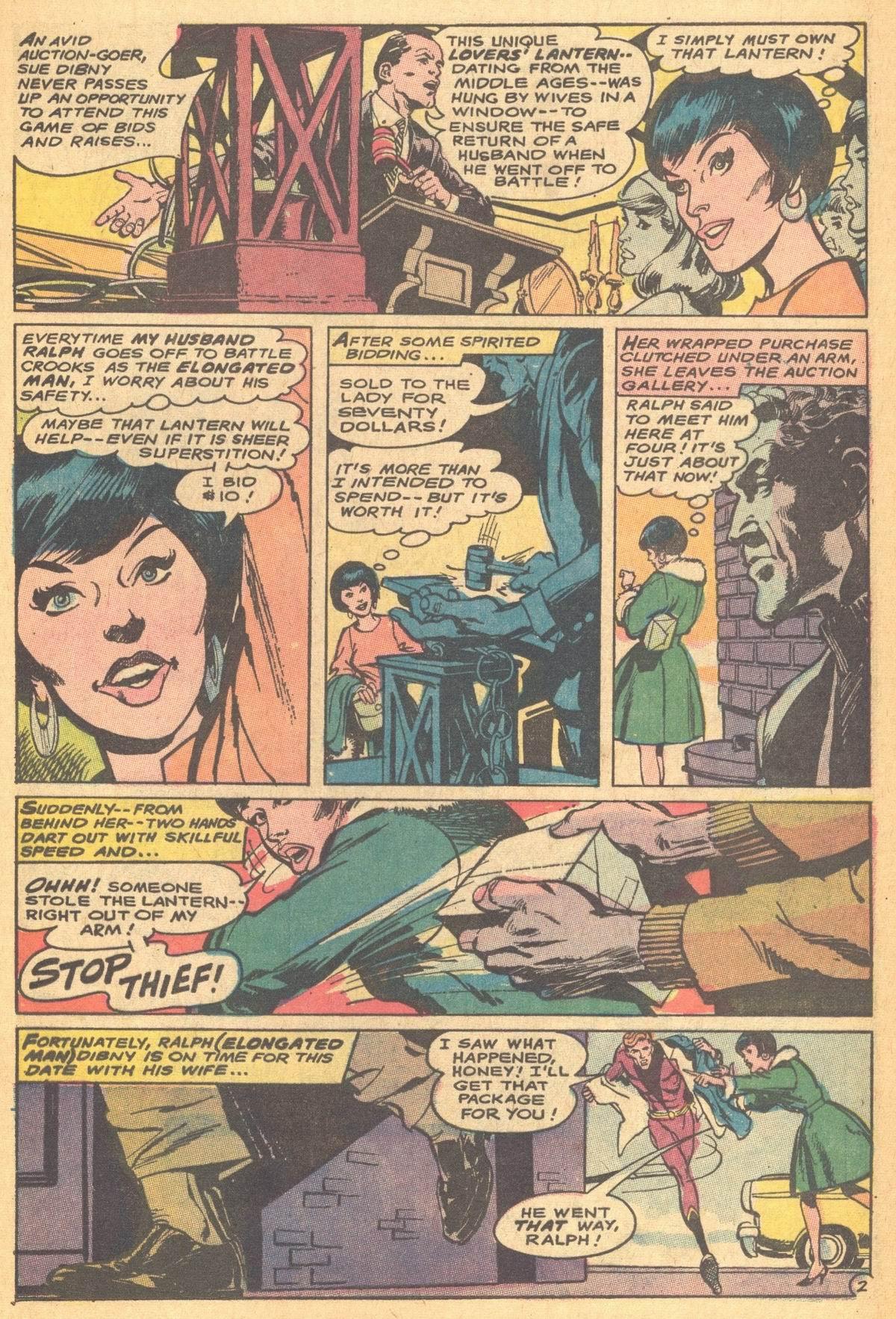 Detective Comics (1937) 369 Page 24
