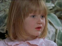 Maisie Preston