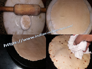 https://www.indian-recipes-4you.com/2018/05/farali-roti.html