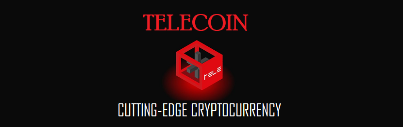 Telecoin : A Secure and Efficient Vehicle For Global exchange, Settlements and Storage