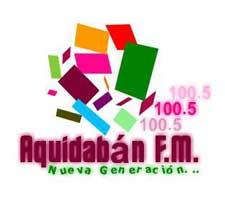 Radio Aquidaban 100.5 FM en Vivo