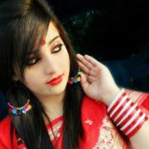 indian teens lossing virginity images
