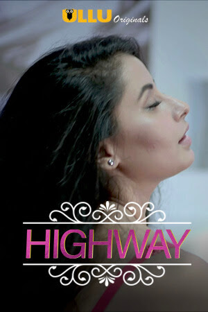 Poster Of Charmsukh - Highway Season 01 2019 Watch Online Free Download