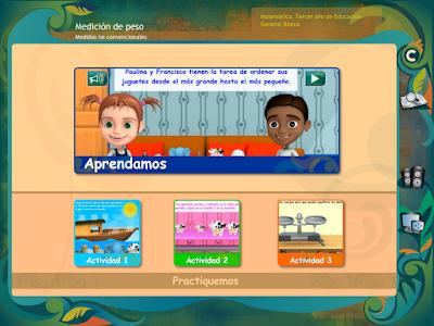 http://ceiploreto.es/sugerencias/ecuador/matematicas/3_medicion_peso_no_convencionales/index.html