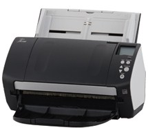 Fujitsu Scannerr fi-7160  Drive Download For Windows XP/ Vista/ Windows 7/ Win 8/ 8.1/ Win 10 (32bit - 64bit), Mac OS and Linux.