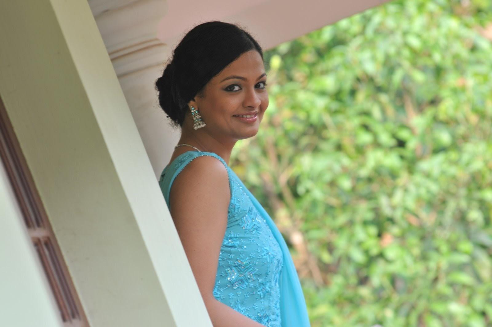 Beautiful Indian Desi Girls-1166
