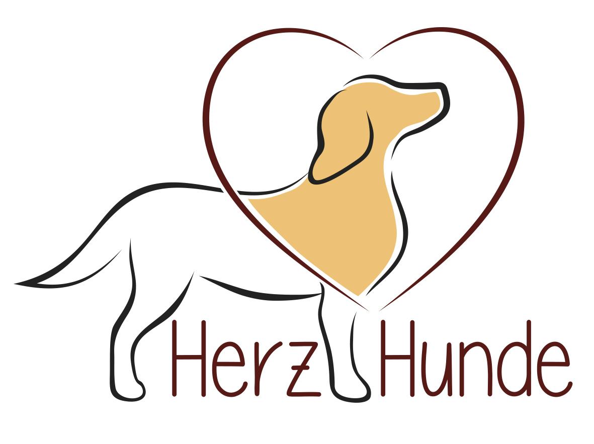 Blog Paraden Mein Herzhund