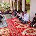 Sambut Ramadan, Warga Bone Pute Gelar Zikir Bersama, Ini Pesan Bupati Luwu Timur
