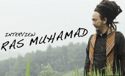 Download Lagu Reggae Ras Muhamad Mp3 Full Album Terbaru