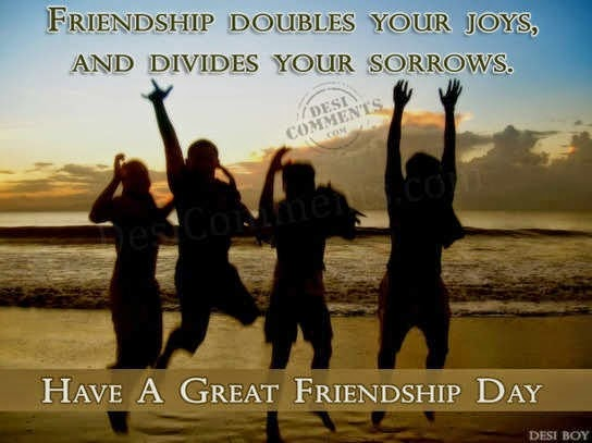 Happy Friendship Day Quotes Wishes Sms Images Wallpapers