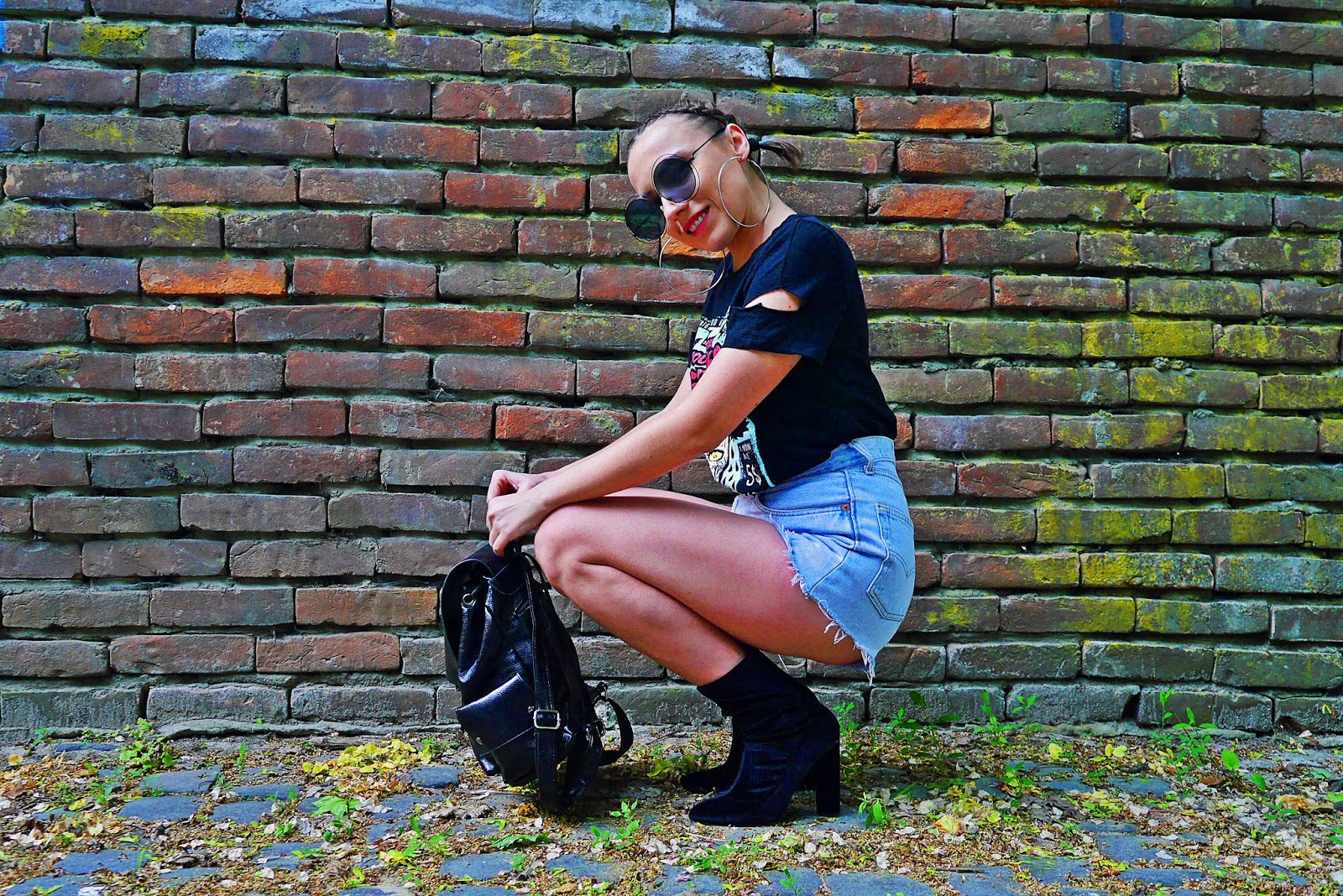 3_szorty_levis_top_cropp_nadruk_plecka_blog_modowy_karyn_060518
