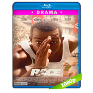 Race (2016) BRRip 1080p Audio Ingles 5.1 Subtitulada