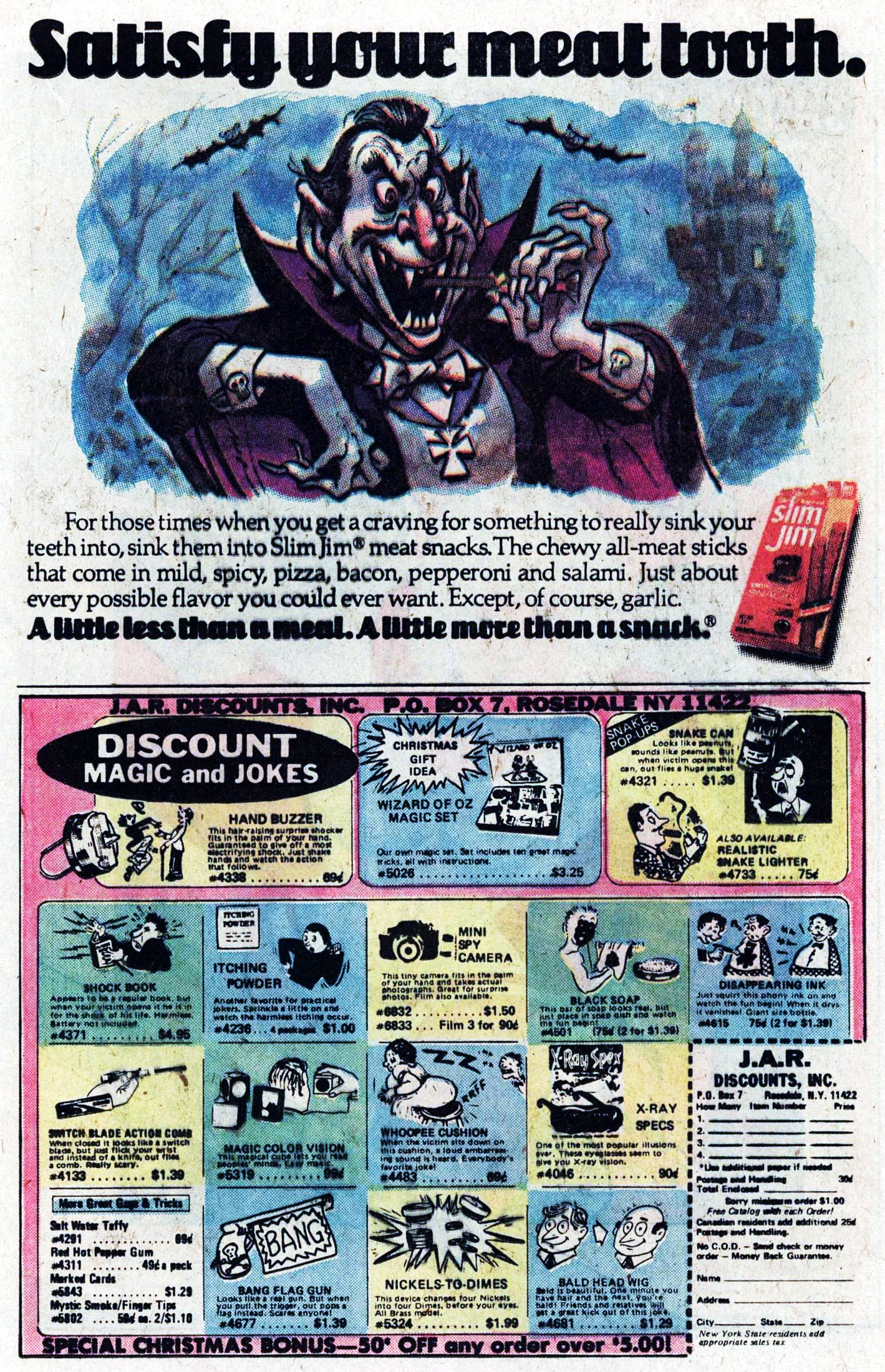 Action Comics (1938) 480 Page 16