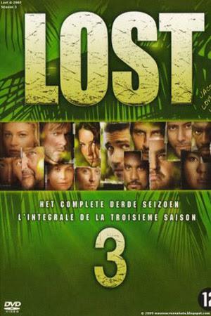 Xem Phim Mất Tích 3 2006