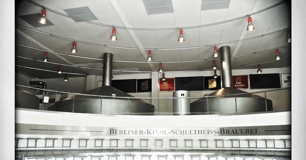 ein weckruf an die deutsche bierindustrie das bartender labor. Black Bedroom Furniture Sets. Home Design Ideas