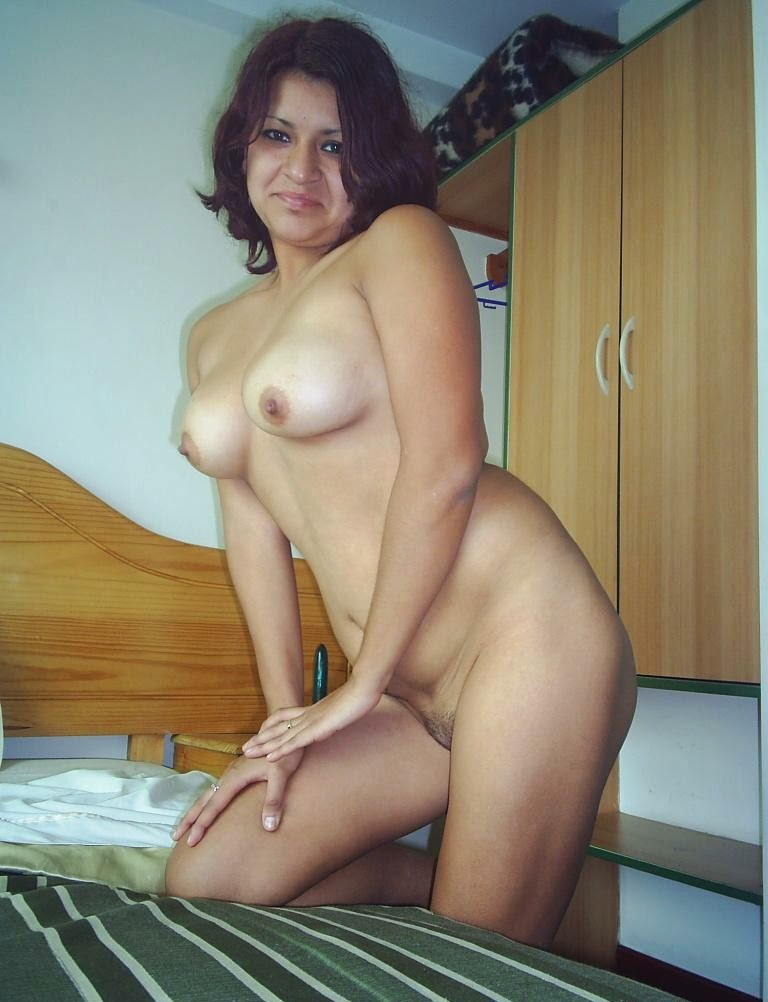 tamil house wife full nude