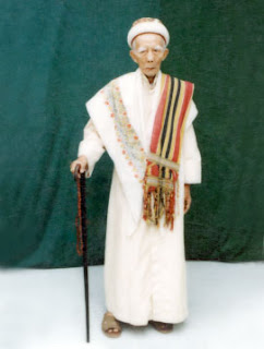 Ini dia Warisan Termahal Pahlawan Nasional Maulana Syaikh TGKH Zainuddin Abdul Majid