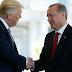 Θα μπορούσαν οι ΗΠΑ και η Τουρκία να εμπλακούν σε πόλεμο;
