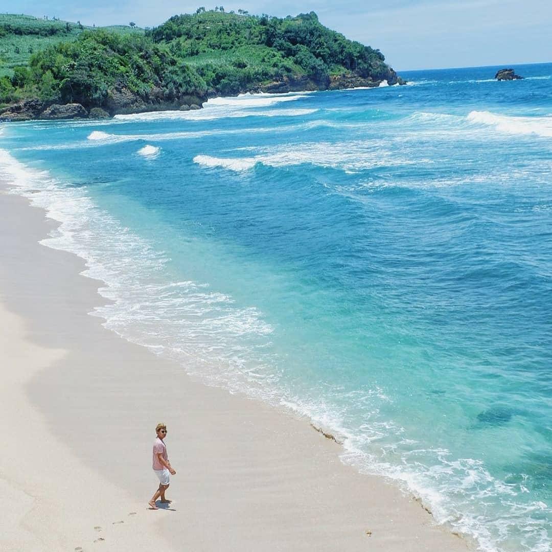 24 Tempat Wisata Terbaik Dan Murah Di Blitar Jawa Timur Dan