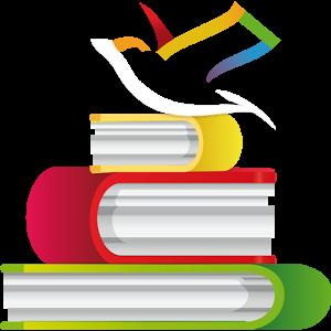 Mantano Ebook Reader Premium Download v2.4.11 Apk Working