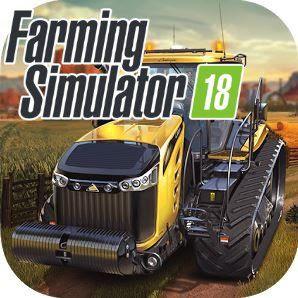 Farming Simulator 18 DATA and MOD Full Android Games, Download Farming Simulator 18 APK, Farming Simulator 18 1.0.0.7 FULL APK + MOD + Data,تحميل لعبة farming simulator 18 مهكرة,تحميل لعبة fs 18 مهكرة للاندرويد,farming simulator 18 تحميل,تحميل لعبة farming simulator 18 مجانا,