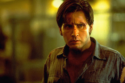 Judgment Night 1993 Emilio Estevez