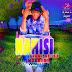 Audio:Young Killer Msodoki Ft Walid - Nahisi:Download