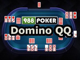 988poker Terbesar 988poker Cara Bermain Domino Qiu Qiu
