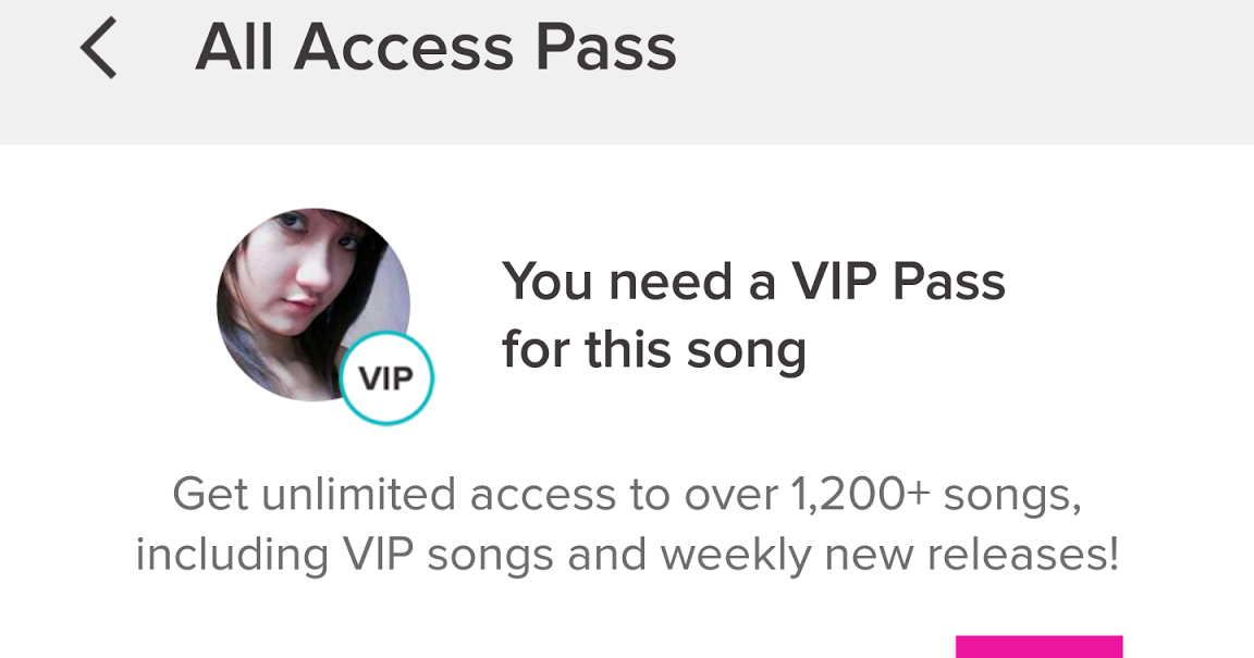 How to Become a VIP Member | Guide Karaoke Smule