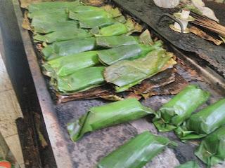 Kuliner di Cimahi