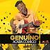Genuíno - Acaba Comigo [Download Track]